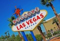 Not Just Card Dealers and Show Girls: Highest Paying Jobs in Las Vegas