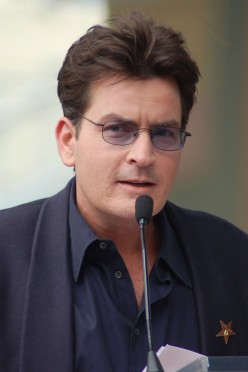 Charlie Sheen, Is He Still Winning?