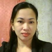 Cordelyn profile image