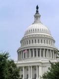 Legislators vs. Middle America - Comparing Salaries