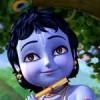 dangwal profile image