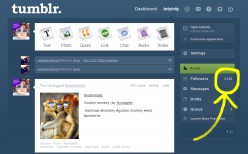 How To Gain or Get More Followers on Tumblr - The Ultimate Guide