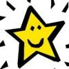 latestonlinetips profile image