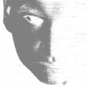Barraoc profile image