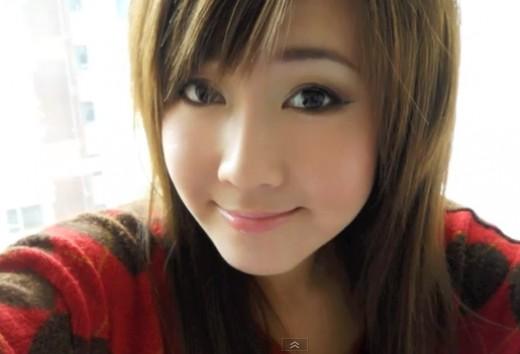 5 YouTube Beauty Gurus To Watch