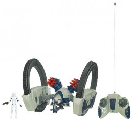 star wars hailfire droid rc a new star wars toy picture