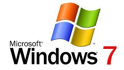 Using software compatible with the wrong version of the Windows 7 operating can result in the program not working or being unstable.