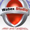Wabex Studio profile image