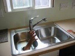 Great Tips on Fixing your Insinkerator or Garbage Disposal