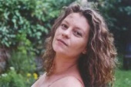 Denise Tiley aka Den