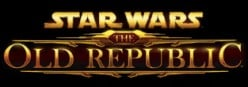 The Old Republic Reference: Class and Companion Stats