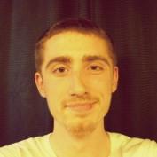Daniel Rife profile image
