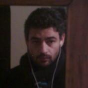 Noel Tanti profile image