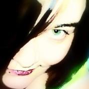 DreKiss profile image