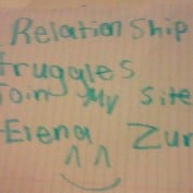 Elena Zuniga profile image