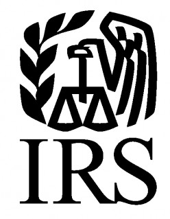 Getting Caught Claiming the Earned Income Tax Credit Fraudulently Will Get You Audited And Is Tax Fraud
