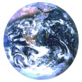 """Will the 'ANTICHRIST' Arrive to SAVE """"Mother Earth"""" as an """"Environmentalist""""?"""