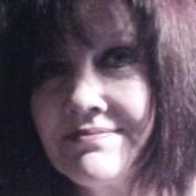 Marjatta profile image