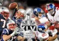 Recap, Preview, and Analysis of Super Bowl XLVI; New York Giants vs. New England Patriots