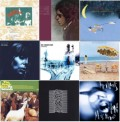 The most depressing albums ever recorded(Part 1)