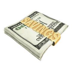 VoIP Cost Savings