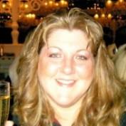 Cheri B profile image