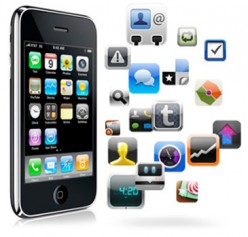 Are Smartphone & Tablet PC Devices Under-rated & Under-used? - iOS, Android, Blackberry