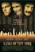 Gangs of New York: The History That Inspired the Movie