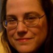 jenncarpenter profile image