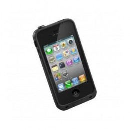 LifeProof iPhone case for sale