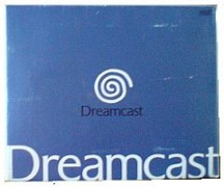 Sega Dreamcast online gaming as it is today