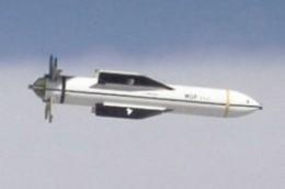 The GBU 57A\B MOP