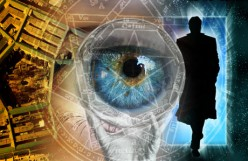 MK-Ultra, CIA Mind Control: What Is Remote Viewing And How Does It Work?