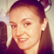 Saloca profile image
