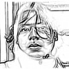 istephan profile image