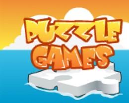 Freepuzzlegames.biz logo