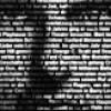 pennyseeker profile image