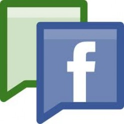 Facebook Goes Public! - Major Investment Opportunity or Busted Bubble?