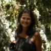 Rhian Saadat profile image