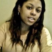 Aleta Love profile image