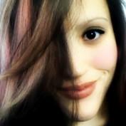 ThroughGlass profile image