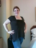 Weight Loss Surgery The Pros and Cons