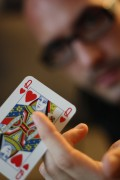 How to Win at Small-Stakes Poker