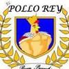 elpollorey profile image