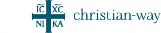 Christian Blog to spread God's love