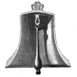 How Bells Are Made