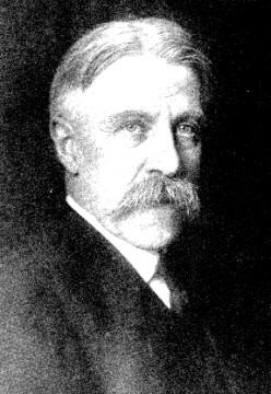 Francis Gummere