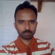 bindaasraghu profile image