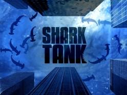 Obama as Othello: A Shakespeare Parody. Act 4 Scene 2 : On the Shark Tank TV Series.