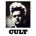 The Ultimate Guide to Cult Films